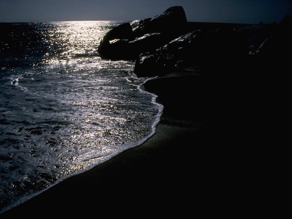 Mare-di-notte